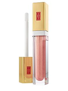 elizabeth-arden-beautiful-colour-lipgloss-red-door-red-free-elizabeth-arden-i-heart-eight-hour-limited-edition-lip-palette