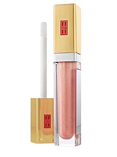elizabeth-arden-beautiful-colour-lipgloss-coral-kiss