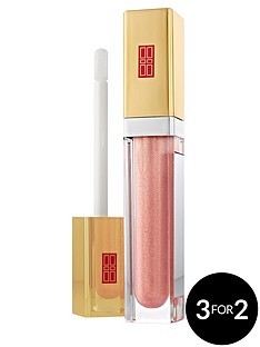 elizabeth-arden-beautiful-colour-lipgloss-sweet-pink