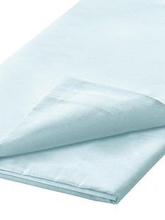 egyptian-cotton-flat-bed-sheet