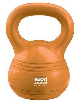 body-sculpture-10kg-kettlebell