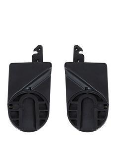 hauck-eagle-adapter-car-seat-adaptor