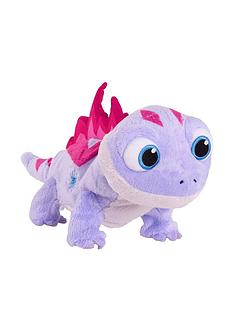 disney-frozen-disney-frozen-2-light-up-walking-salamander