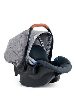hauck-comfort-fix-car-seat