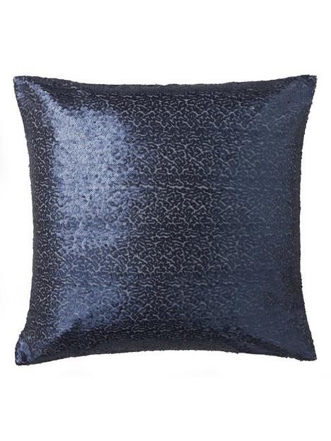 sequin-top-cushion