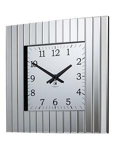 gallery-metropolis-wall-clock