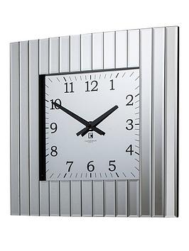 gallery-metropolis-wall-clock