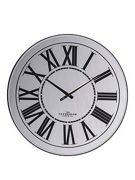 gallery-heycroft-wall-clock