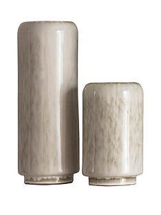 gallery-set-of-2-zamin-vases