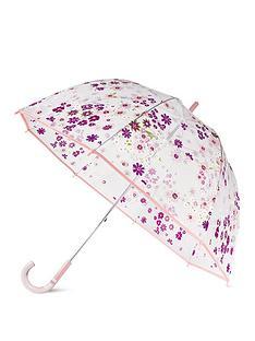 kate-spade-new-york-clear-umbrella-pacific-petals