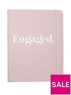 kate-spade-new-york-i-do-bridal-appointment-calendar