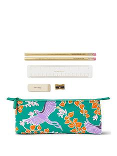 kate-spade-new-york-bird-party-pencil-case-with-stationery
