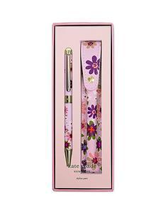 kate-spade-new-york-stylus-pen