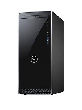 dell-inspiron-3000-series-intel-core-i5-9400-processor-8gb-ddr4-ram-1tb-hdd-amp-256gb-ssd-desktop-pc-black