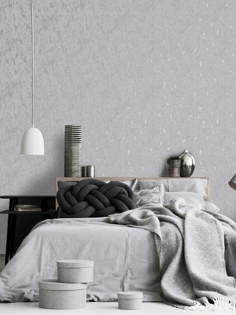 superfresco-milan-silver-wallpaper