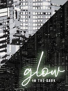 superfresco-luminocity-mono-glow-in-the-dark-wallpaper