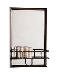 gallery-milton-mirror-with-shelf
