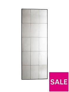 gallery-boxley-wall-mirror