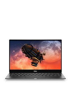 dell-xps-13-7390-laptop-with-133-inch-full-hd-infinityedge-display-intel-core-i5-10210u-8gb-ram-256gb-ssd-and-microsoft-365nbspfamily-1-yearnbsp--silver