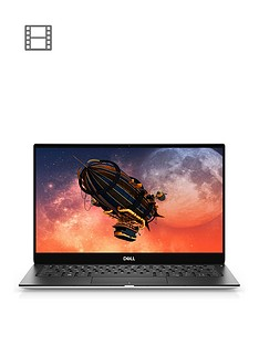 dell-xps-13-7390-with-133-inch-full-hd-infinityedge-display-intel-core-i5-10210u-8gb-ram-256gb-ssd-laptop-with-optional-ms-office-home-silver