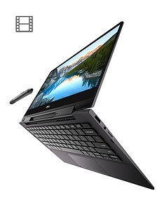 dell-inspiron-13-7000-series-intel-core-i7-10510u-8gb-ram-512gb-ssd-133-inch-full-hd-touchscreen-2-in-1-laptop-with-optional-microsoft-365-family-1-yearnbsp--black