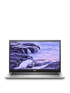 dell-inspiron-13-5000-series-intel-core-i7-10510u-8gb-ram-256gb-ssd-2gb-nvidia-mx250-graphics-133-inch-full-hd-laptop-with-optional-microsoftnbspfamily-1-year