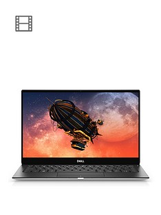 dell-xps-13-7390-with-133-inch-4k-uhd-touchscreen-infinityedge-display-intel-core-i7-10710u-16gb-ram-512gb-ssd-laptop-with-optional-ms-office-home