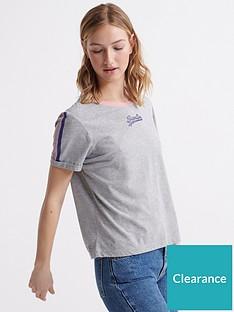 superdry-vintage-logo-micro-boxy-tee-grey-marl