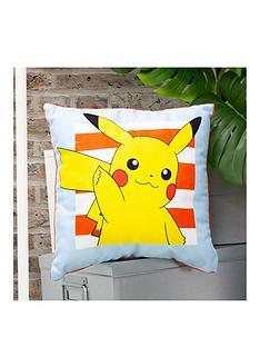 pokemon-jump-square-cushion