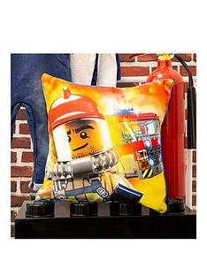 lego-city-adventures-square-cushion