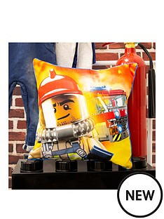 lego-city-town-square-cushion