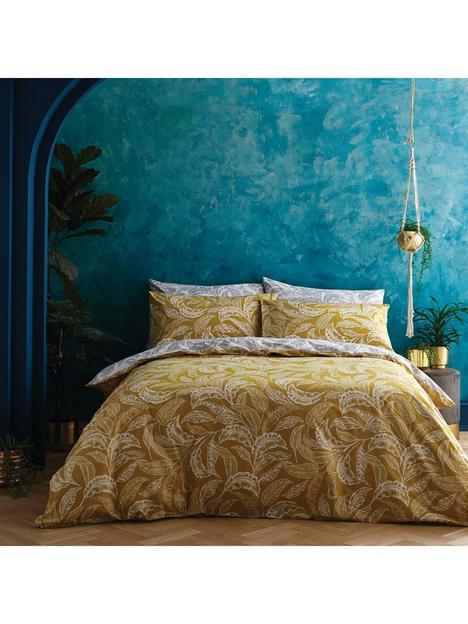 accessorize-mozambique-100-cotton-duvet-cover-set