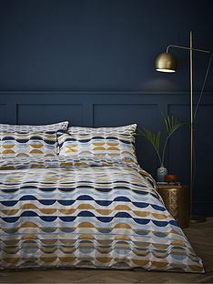 content-by-terence-conran-eclipse-100-cotton-duvet-cover-set