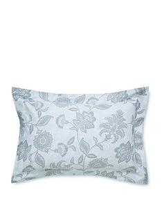 dorma-fleur-de-provence-100-cotton-sateen-oxford-pillowcase