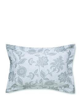 dorma-fleur-de-provence-100-cotton-sateen-oxford-pillowcase