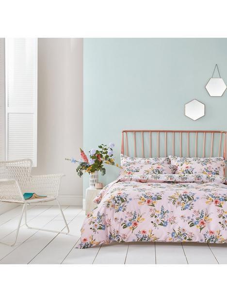 accessorize-botanical-vintage-bloom-100-cotton-duvet-covernbsp-set