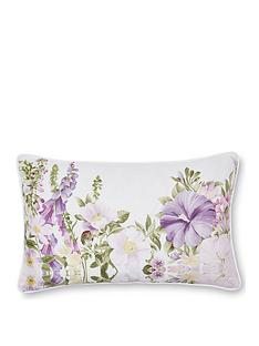 dorma-botanical-border-cushionnbsp