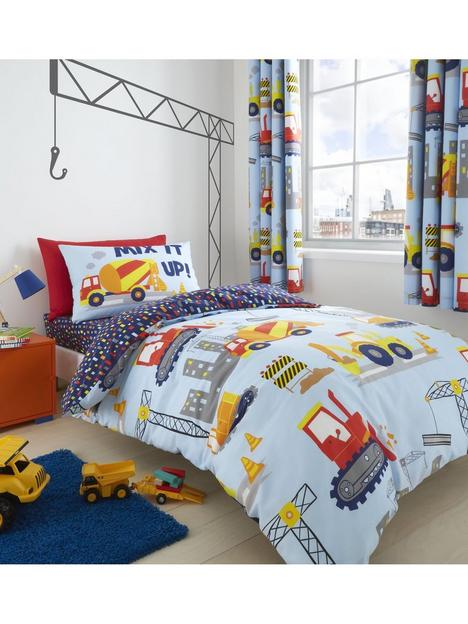 catherine-lansfield-construction-junior-duvet-cover-set