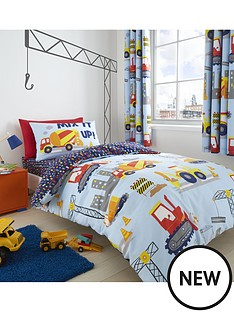 catherine-lansfield-construction-single-duvet-cover-set