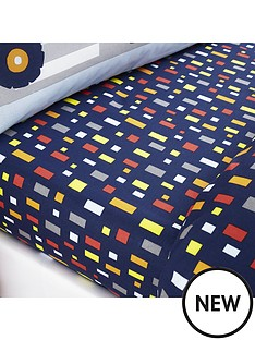 catherine-lansfield-construction-single-fitted-sheet