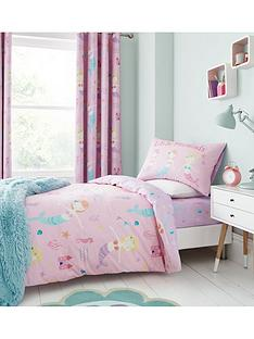 catherine-lansfield-pletrsquos-be-mermaids-single-duvet-cover-setp