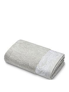 accessorize-mozambique-bath-sheet