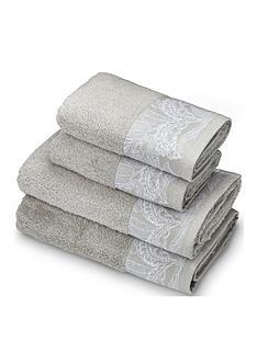 accessorize-mozambique-4-piece-towel-bale-grey