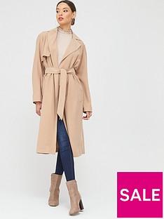 oasis-wrap-duster-coat-neutral