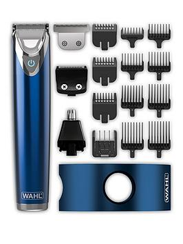 wahl-lithium-stainless-steel-multigroomer-4-in-1-kit
