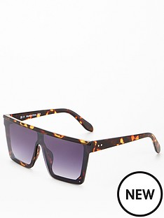 v-by-very-modern-sport-sunglasses-tortoise