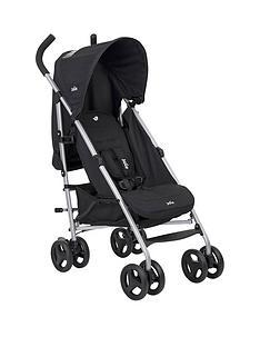 joie-nitro-stroller-coal