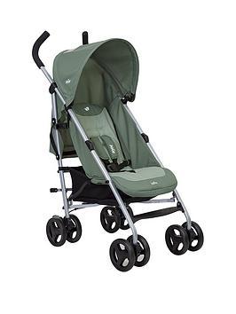 joie-baby-nitro-stroller-laurel