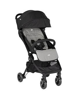 joie-baby-pact-stroller-ember