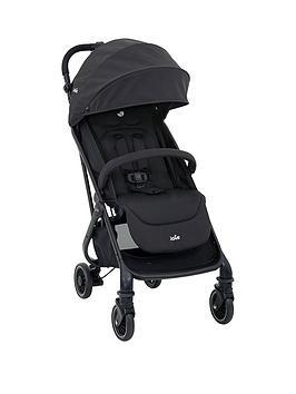 joie-baby-tourist-stroller-coal